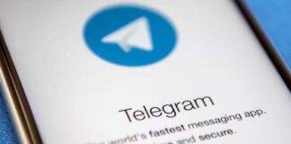 How to create a Telegram account?