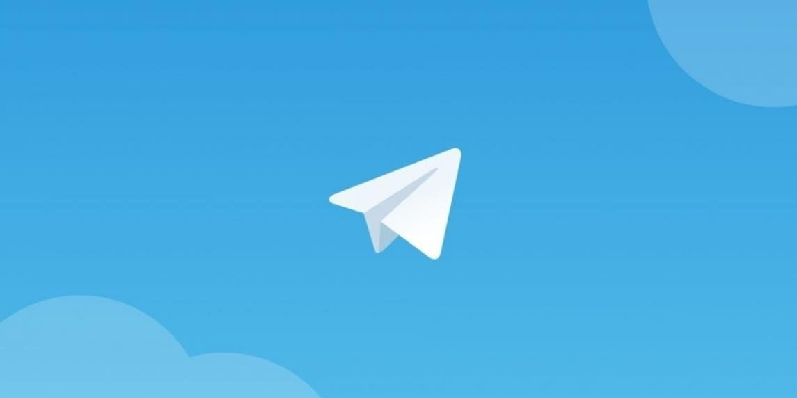 How to create and join a Telegram channel?