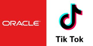 TikTok refuses Microsoft's offer and Oracle is closing the deal