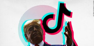 TikTok and WeChat will not be banned in the United States