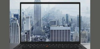 ThinkPad X1 Nano introduced: specs, price and release date