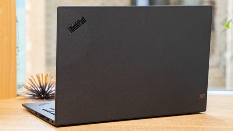 ThinkPad X1 Nano is introduced: specs, price and release date