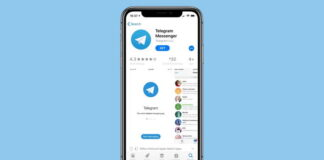 How to pin a message in Telegram groups or channels?
