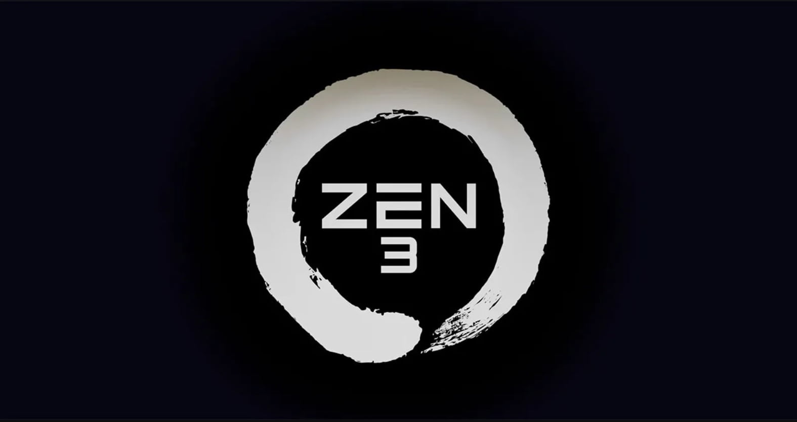 AMD Zen 3 architecture will make its debut in the upcoming months