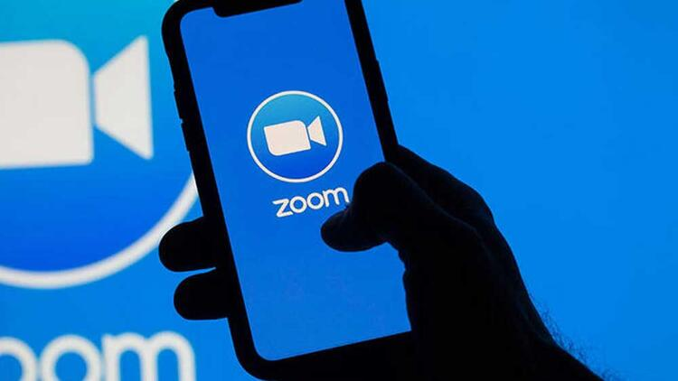 Zoom improves your security with double authentication