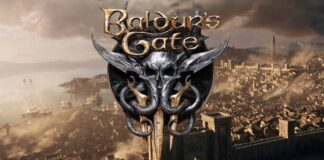 Baldur's Gate 3 is developed by Larian Studios