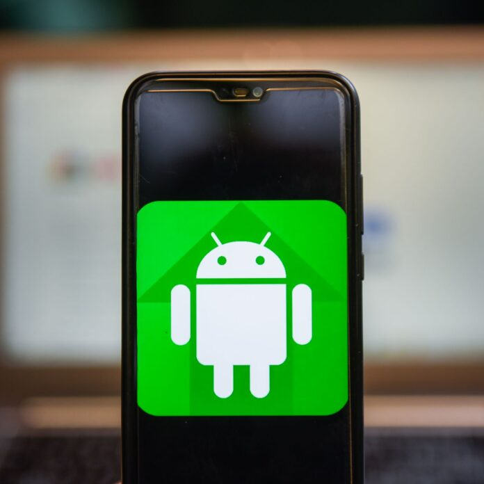 Google will show if your Android phone is insecure