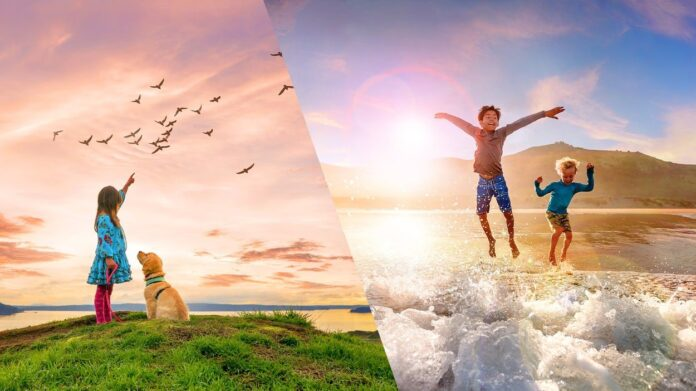 Adobe released Photoshop Elements 2021 and Premiere Elements 2021