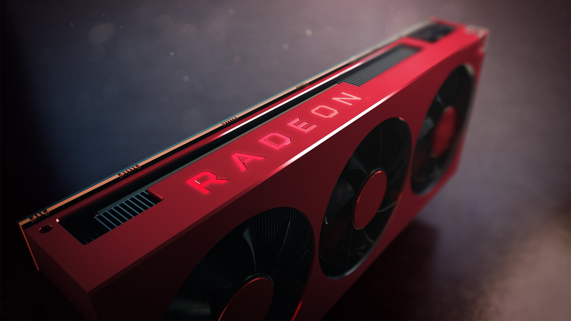 Asus ROG Strix Radeon RX 6800 XT will exceed 2.50GHz at 290W TGP