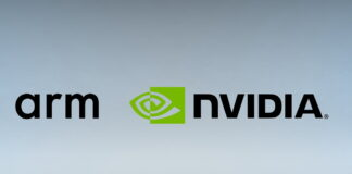 NVIDIA's ARM purchase may be blocked by UK