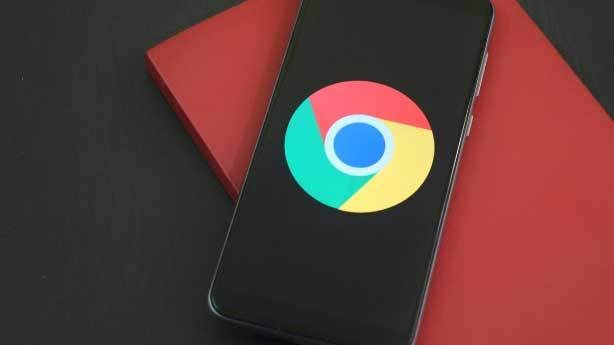 How to block unwanted redirects in Chrome?