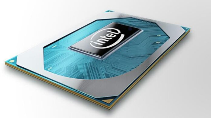 Intel's Rocket Lake processors are confirmed by officials