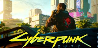 Cyberpunk 2077 release date is delayed once again