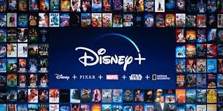 How to use Disney+ GroupWatch feature?
