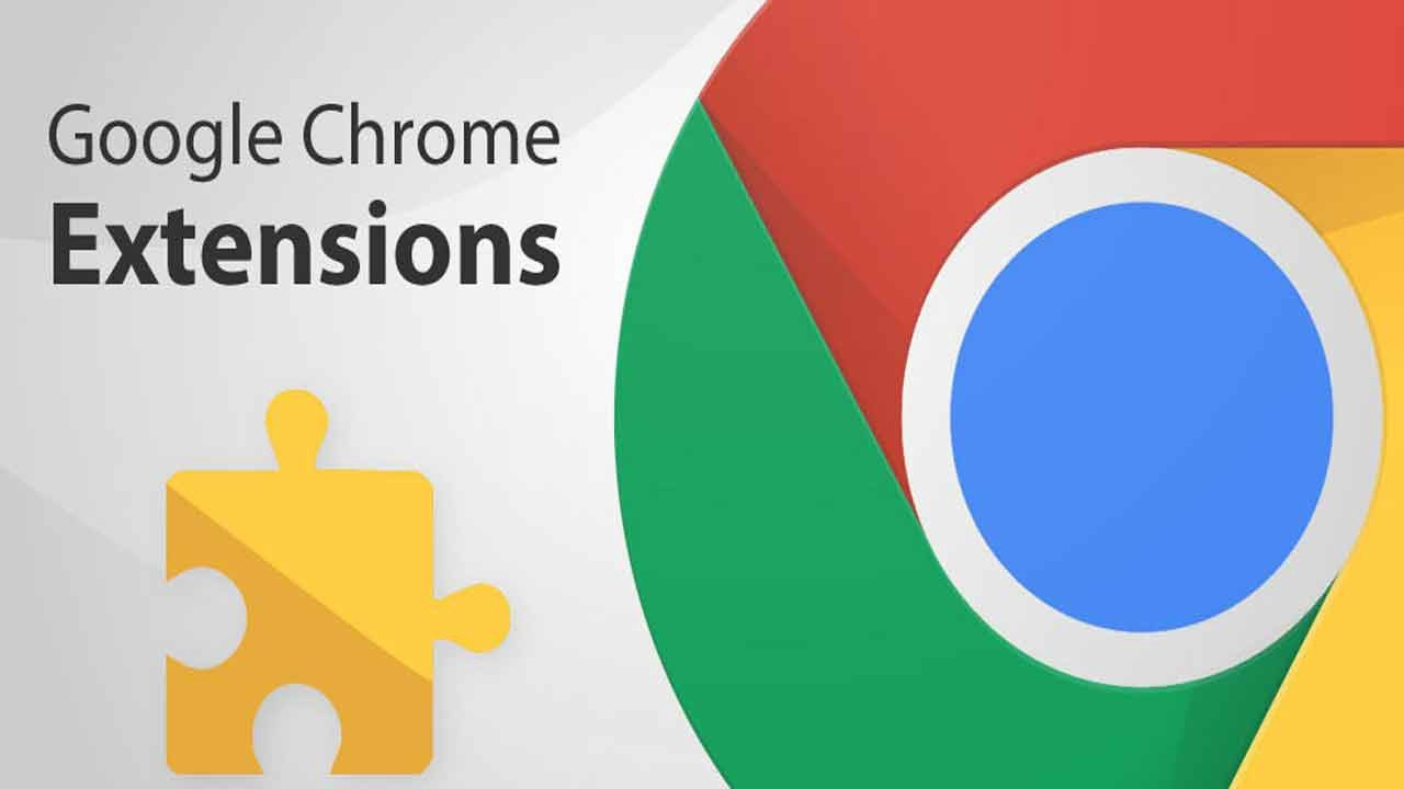 How to use Chrome extensions on mobile?