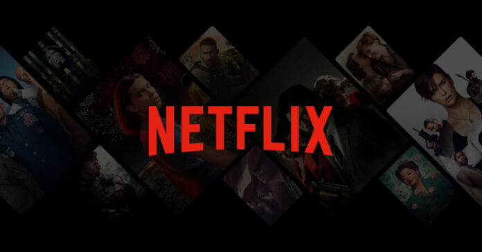 Netflix will remove free first month trial