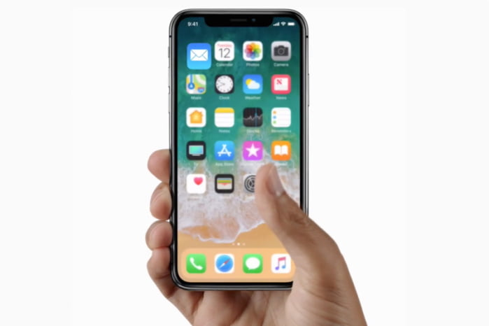 How to find the IMEI number of an iPhone?