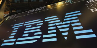 IBM splits in two, focusing on Red Hat and the hybrid cloud