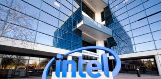 Intel sells its SSD and NAND memory business to SK Hynix for $9B