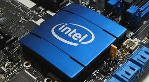 Intel 500 series chipsets for Intel Rocket Lake-S processors