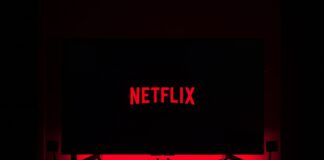 Netflix tests an audio-only mode according to some leaks
