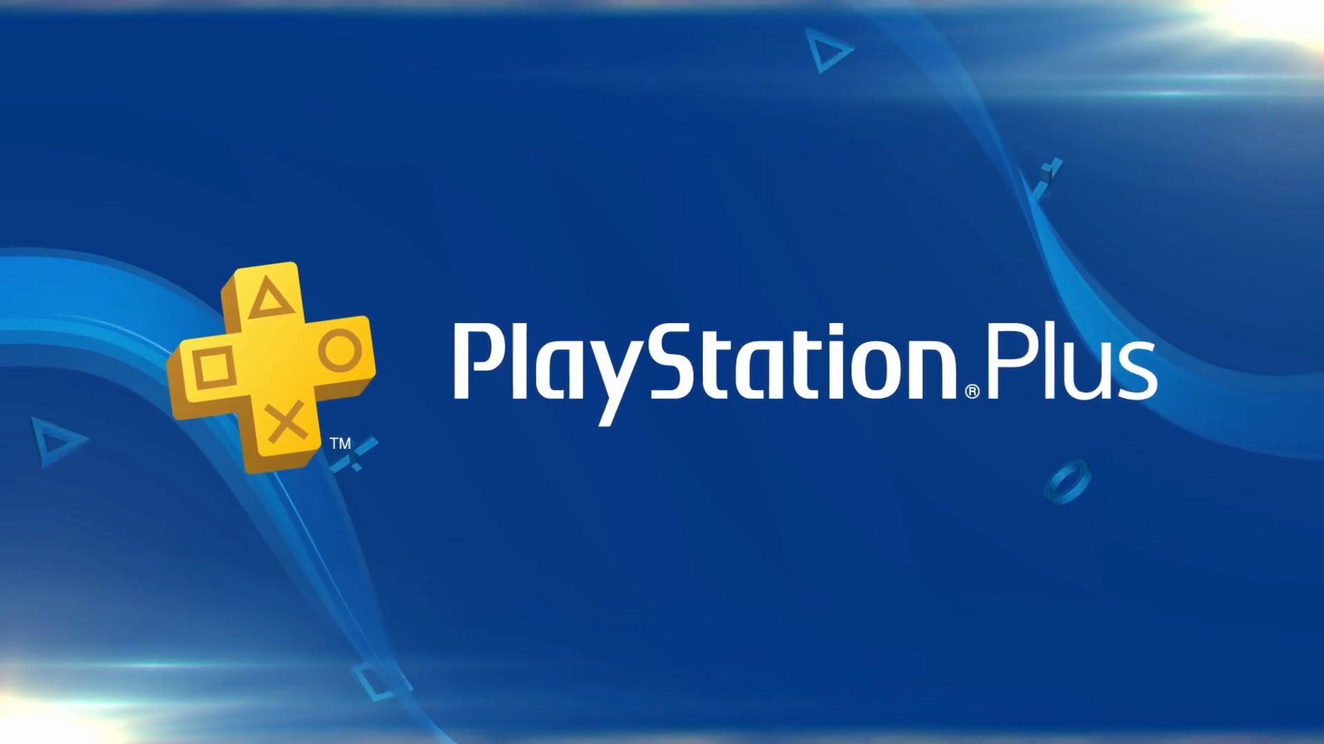 PS5: Sony reveals all the details about PlayStation Plus