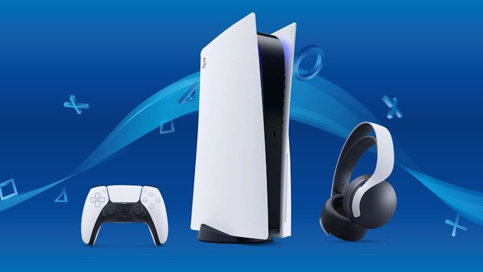 PS5 Remote Play will allow us to play non-compatible PS4 games