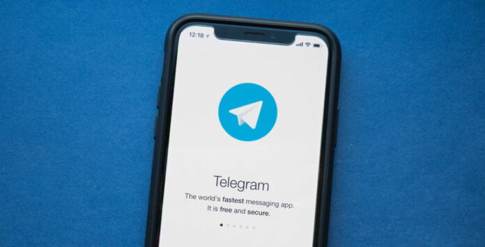 How to use Telegram on Android without installing the app?