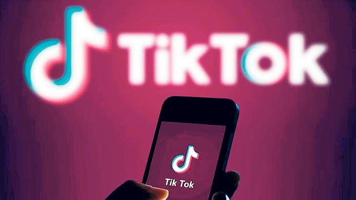 Tiktok is once again the most popular app in the world