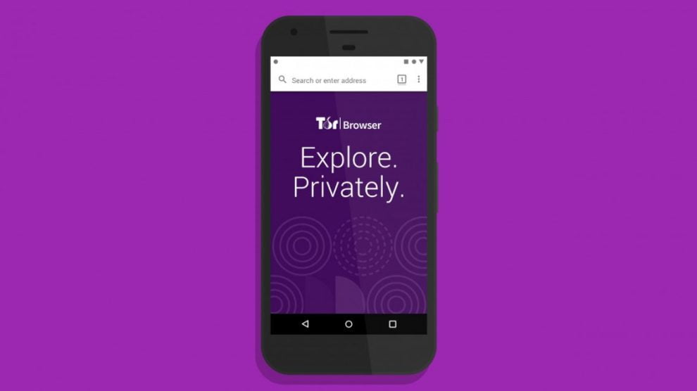 How to install Tor for Android?