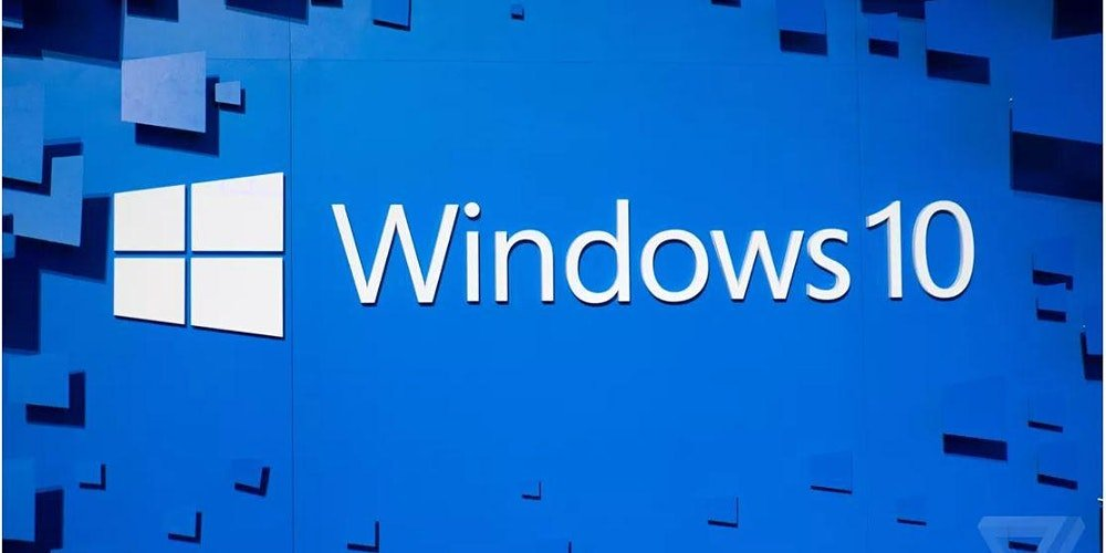 How to reset network settings in Windows 10?