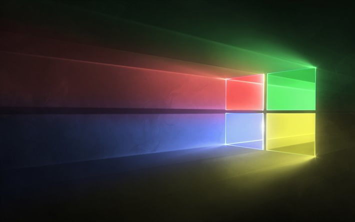 Microsoft launches new exclusive wallpapers for Windows 10