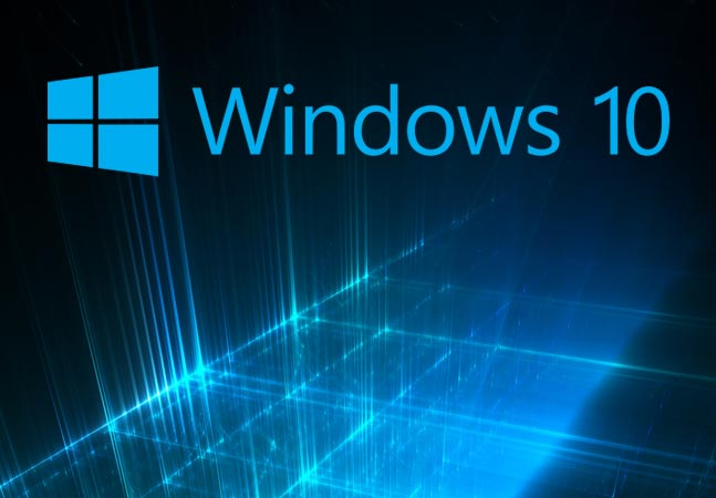 How to enable DNS over HTTPS protocol in Windows 10?