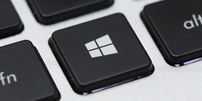How to use Windows 10 like a pro: All keyboard shortcuts