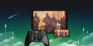 Microsoft will bring xCloud and Game Pass to iOS