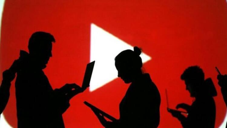 YouTube brings interface changes with its new update