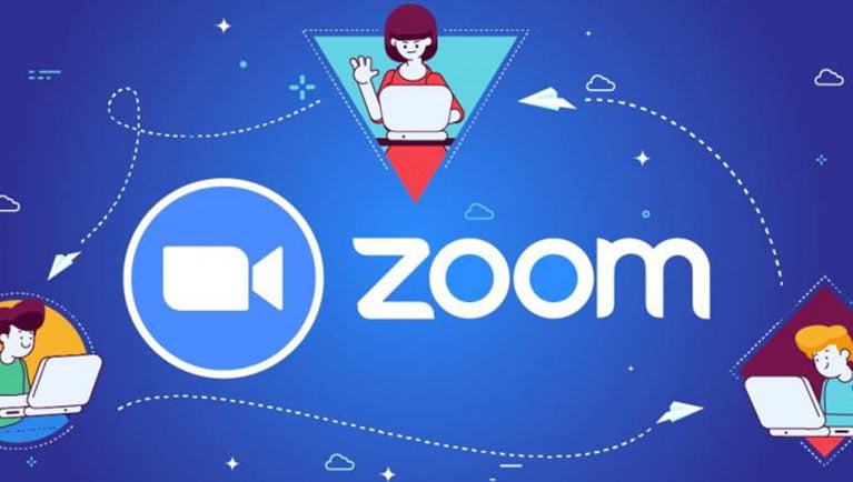 How to create or join a Zoom meeting?