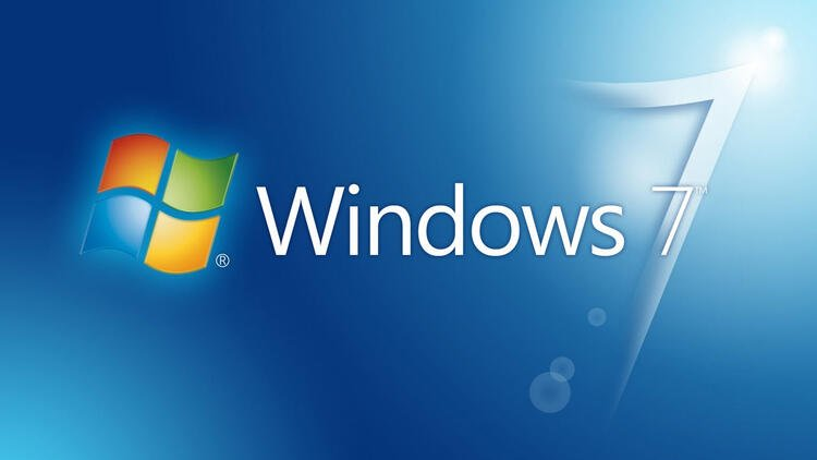 If you still use Windows 7 you should check that security update