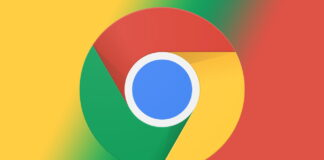 Chrome Actions