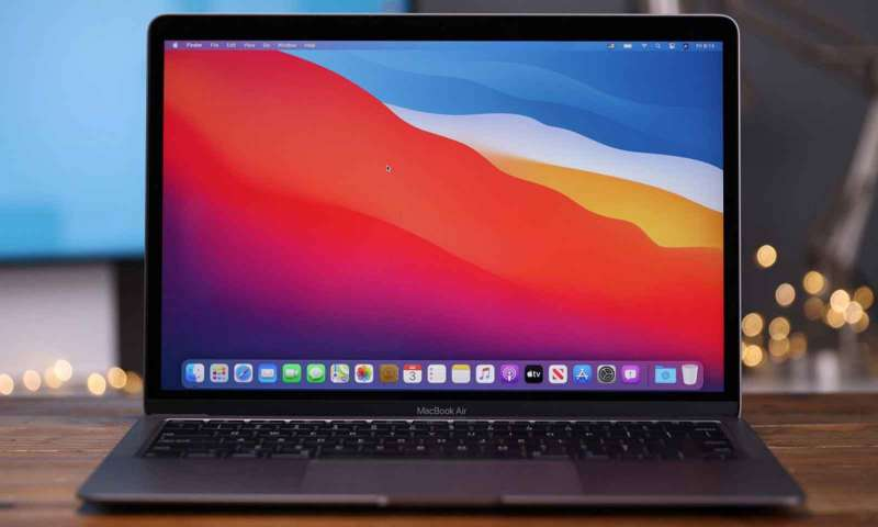 How to install macOS Big Sur on non-compatible Macs?