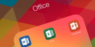 You can edit Microsoft Office documents in iOS for free