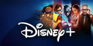 Disney+ anniversary 70 million subscribers