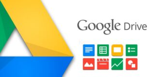 You can now directly edit Microsoft Office documents in Google Drive