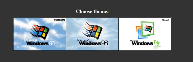 EmuOS: Play the classic games on a browser for free