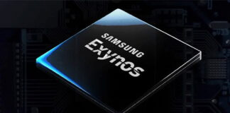 Samsung is preparing to sell Exynos to Oppo, Xiaomi and Vivo
