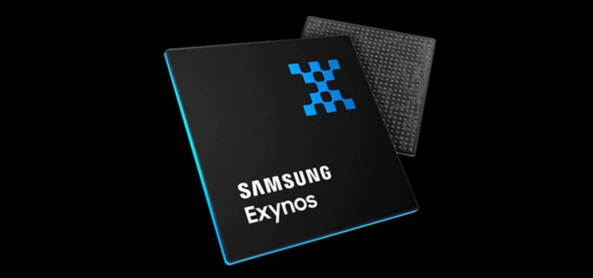 Galaxy S21 with Exynos 2100 vs. Galaxy S21 with Snapdragon 875