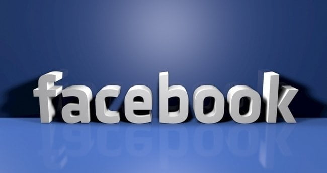 """Facebook will add """"motion effect"""" feature for photo posts"""