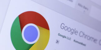 The new Google Chrome update improves performance but limits tabs