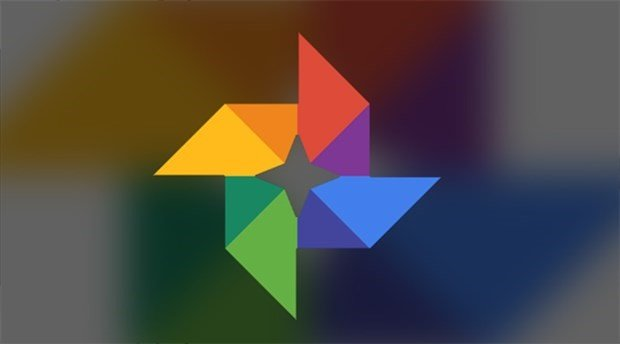 Google Photos is preparing to include paid features