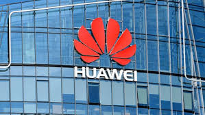 Huawei prepares its own semiconductor factory